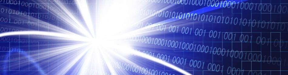 専用サーバーのサパネットワークス